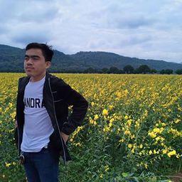 รูปโปรไฟล์ของ Faruk Warut