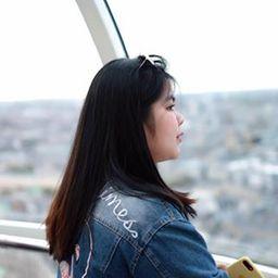 รูปโปรไฟล์ของ Jingjo Tunyathorn