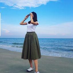 รูปโปรไฟล์ของ Chanida Wong