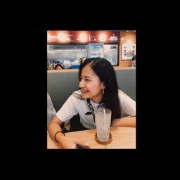 รูปโปรไฟล์ของ Kuromi