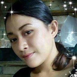 รูปโปรไฟล์ของ Aree Sangduangyang