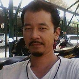 รูปโปรไฟล์ของ Prapruek Ammarid