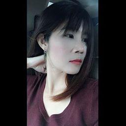 รูปโปรไฟล์ของ Sajira Nueng Wangpha