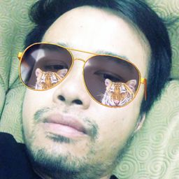 รูปโปรไฟล์ของ Surasak Tumsit