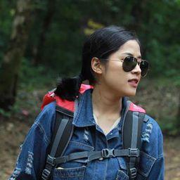 รูปโปรไฟล์ของ Wansiri Veerapongtongchai