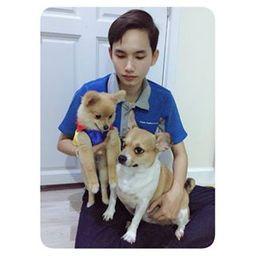 รูปโปรไฟล์ของ Yui Iuy