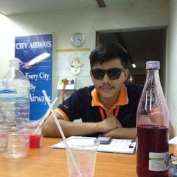 รูปโปรไฟล์ของ Varathep Intarachat