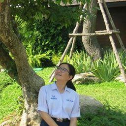 รูปโปรไฟล์ของ Sumalee Wutikonchai