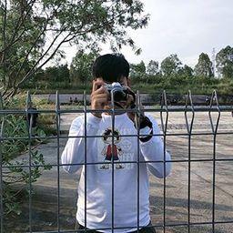 รูปโปรไฟล์ของ Napat Ratanodom