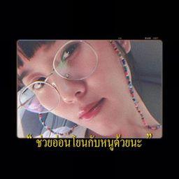 รูปโปรไฟล์ของ Kirata Mano