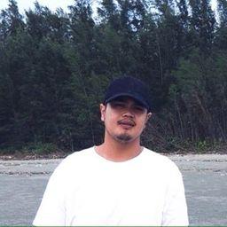รูปโปรไฟล์ของ Nang Nitikorn