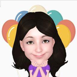 รูปโปรไฟล์ของ Ladylucy Oni