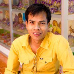 รูปโปรไฟล์ของ PHINYO SAENGSAKUN