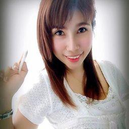 รูปโปรไฟล์ของ Khun Kanok Yamaguchi