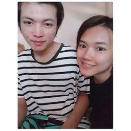 รูปโปรไฟล์ของ Pank Naphalai