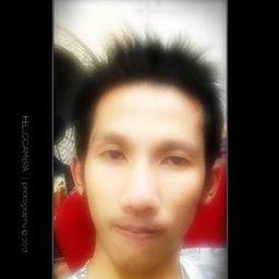 รูปโปรไฟล์ของ Su Jan