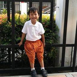 รูปโปรไฟล์ของ Komsak Wongwaiwiwat