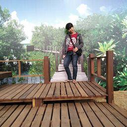 รูปโปรไฟล์ของ Sudawan Pongrum