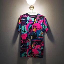รูปโปรไฟล์ของ Streetwear มือสอง