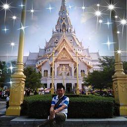 รูปโปรไฟล์ของ Poonmuang Thanakrit