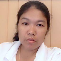 รูปโปรไฟล์ของ kratai