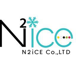 รูปโปรไฟล์ของ N2ice Clubsweety