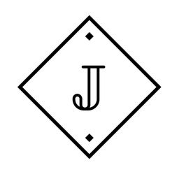รูปโปรไฟล์ของ J2Hand