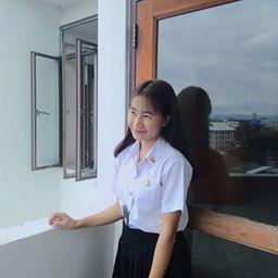 รูปโปรไฟล์ของ Wimonwan Sangkai