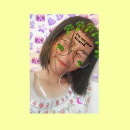 รูปโปรไฟล์ของ Diwngi Cakhirla
