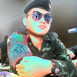 รูปโปรไฟล์ของ Natjapol Takoenglap Peck