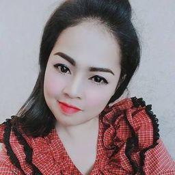 รูปโปรไฟล์ของ Smile Ning