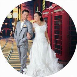 รูปโปรไฟล์ของ Shawaueng Ja