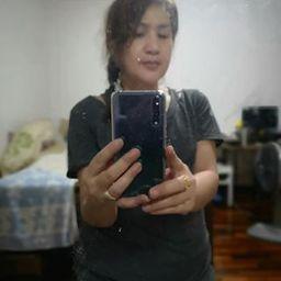 รูปโปรไฟล์ของ Nantana Gosonboon
