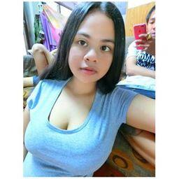 รูปโปรไฟล์ของ Namfon Suebpheng