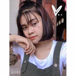 รูปโปรไฟล์ของ Marisa Wongphaboot