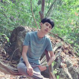 รูปโปรไฟล์ของ ขุนพล เฮงๆ