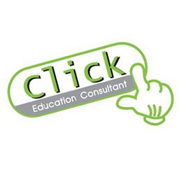 รูปโปรไฟล์ของ clickedu