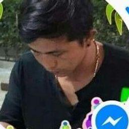 รูปโปรไฟล์ของ Siriwat Intara-ubon