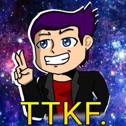 รูปโปรไฟล์ของ TTKF