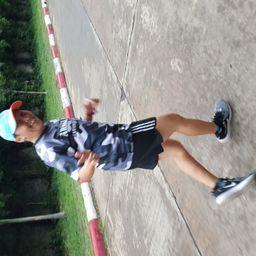 รูปโปรไฟล์ของ runbikeyui nunshop