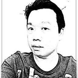 รูปโปรไฟล์ของ Rut Pachara