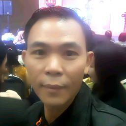 รูปโปรไฟล์ของ PHAIWAN THONGSAISOD