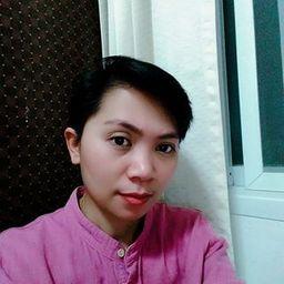 รูปโปรไฟล์ของ Wannaphan Bunnak