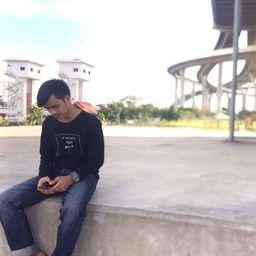 รูปโปรไฟล์ของ nattapong aramreung
