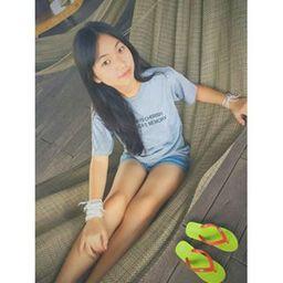 รูปโปรไฟล์ของ Pphi Pensupa