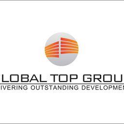 รูปโปรไฟล์ของ GlobalTopGroup