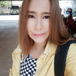 รูปโปรไฟล์ของ Puyfai Pathumporn