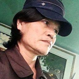 รูปโปรไฟล์ของ Man Makmuan