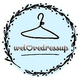 รูปโปรไฟล์ของ Welovedressup