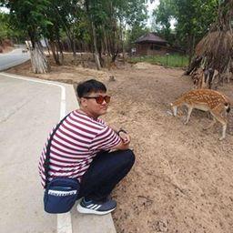 รูปโปรไฟล์ของ Jaturong Saithong